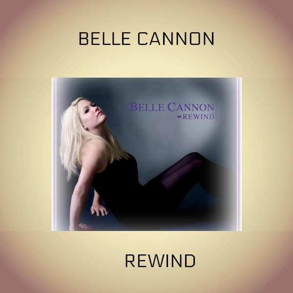 Belle Cannon