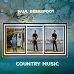 Paul Beerepoot